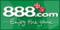 888 Sports