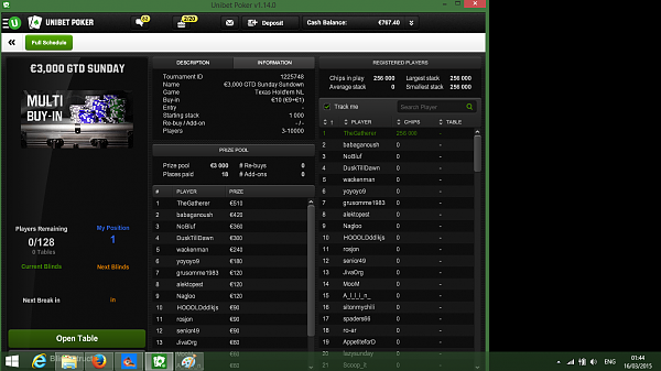 Click image for larger version.  Name:Unibet Sunday.png Views:14 Size:224.5 KB ID:1340