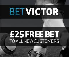 Betvictor Bookies Review