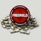 Daily Updated Poker Freerolls