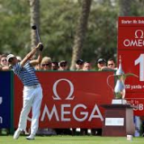 omega dubai classic golf preview