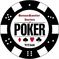Banter Poker Series Online League
