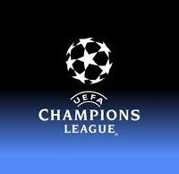 Champions League semi-final tips
