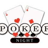 pokerbanter weekly game