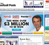 football pools bonus code win3m