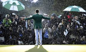 masters golf free  betting tips