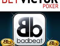 betvictor poker review