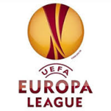 europa league football tips