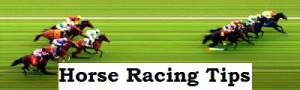 Saturday Horse Racing Tips 20/08