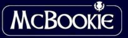 McBookie Sports Betting