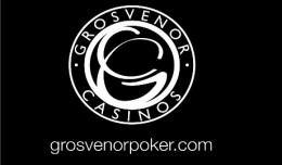 g casino poker bonus