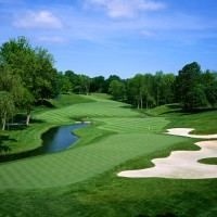 memorial tournament tips