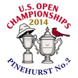 US Open Golf Tips 2014