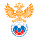 russia v south korea betting tips