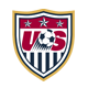 ghana v usa betting tips
