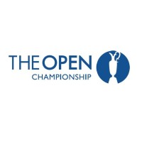 british open golf betting tips