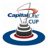 Capital One Cup Tips 24/09