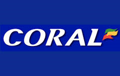 coral bookies review