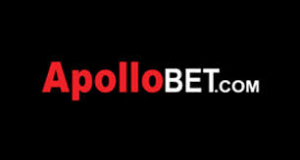 apollobet review free bet
