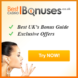 bestcasinobonuses.co.uk