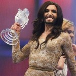 2015 eurovision betting tips