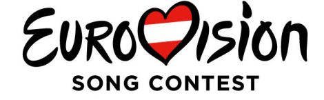 eurovision 2015 betting tips