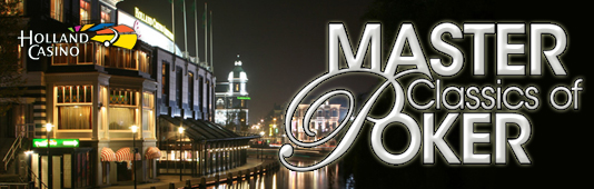 mcop poker online satellites 2015
