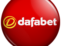 dafabet bookies review